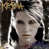 Animal (Audio CD)By Ke$ha