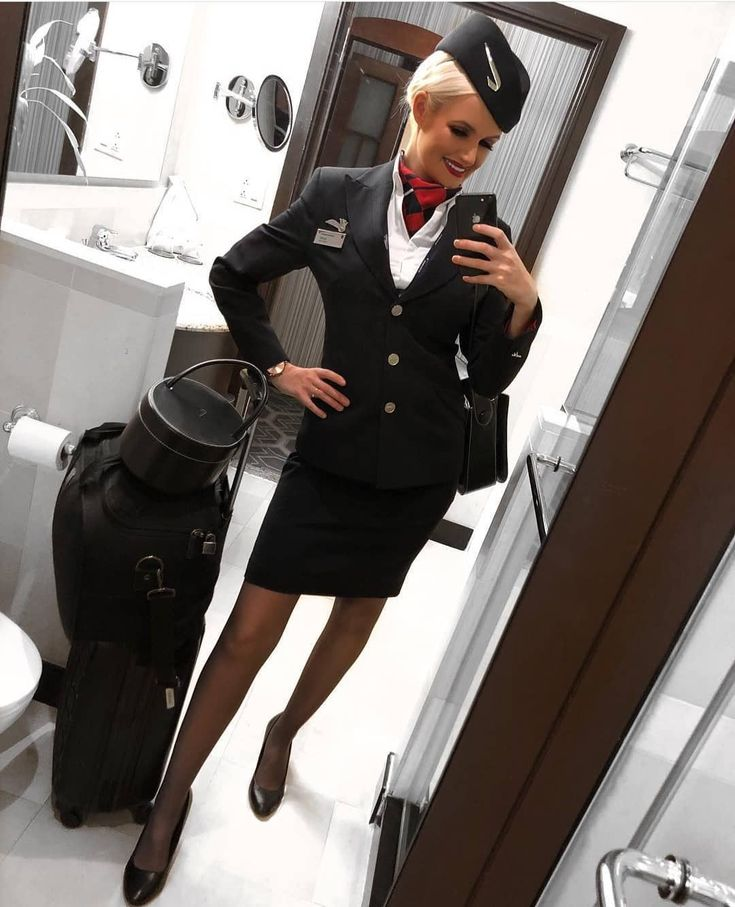 cover letter flight attendant%0A     Likes    Comments  Women in Aviation   aviationwomen  on Instagram