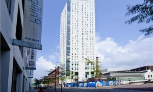 5611 AZ Eindhoven Stadsdeel Centrum Noord-Brabant Rent per month (exclusive): € 2.000,- Apartment available from: immediately Floor space (m²): 135 m2