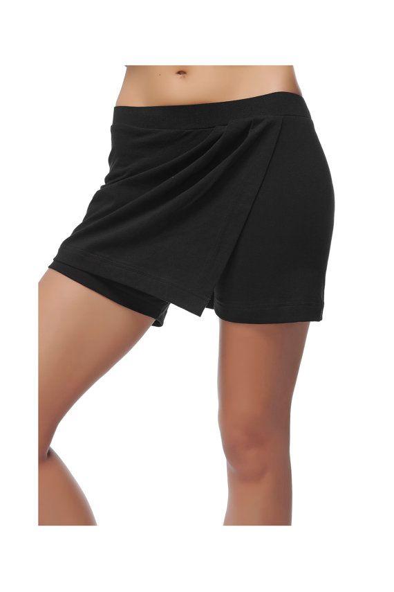 Dance and Yoga Beach Shorts  Bikram Yoga Shorts by AlinamalinaShop, $42.00