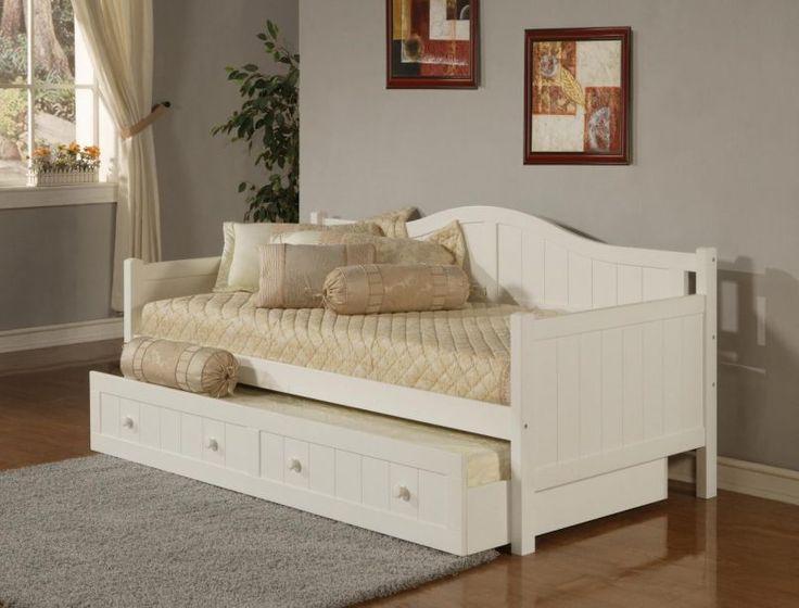 Best 20 White Wooden Bunk Beds Ideas On Pinterest