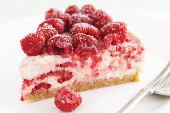 Низкокалорийные десерты для худеющих: какие сладости допустимы при диете