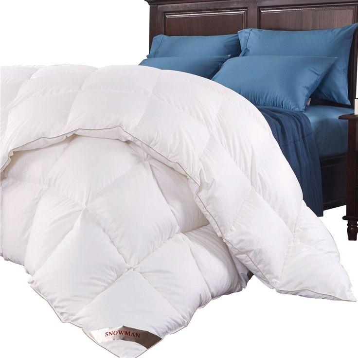 comforter queen size duvet insert down comforter down duvet white natural goose down comforter blankets queen