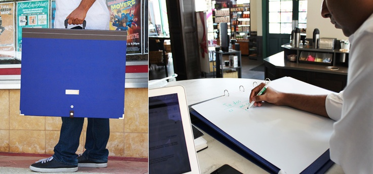 Ideaboard: Glasses And Aluminium Devices, Memorial Shops, Ideaboard Tba, Favours Portable, Ideaboard Fit