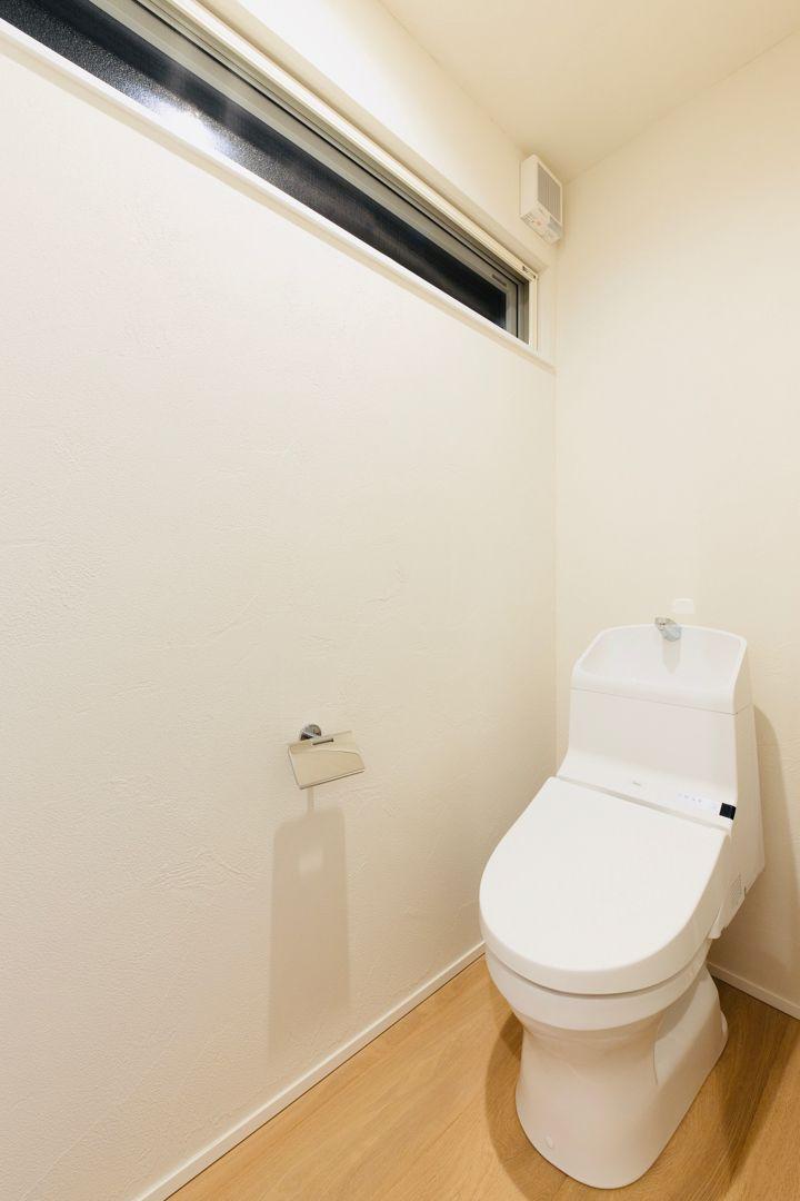 目線を避ける窓配置 Takato Home 2020 家 2階建ての家 新築 住宅