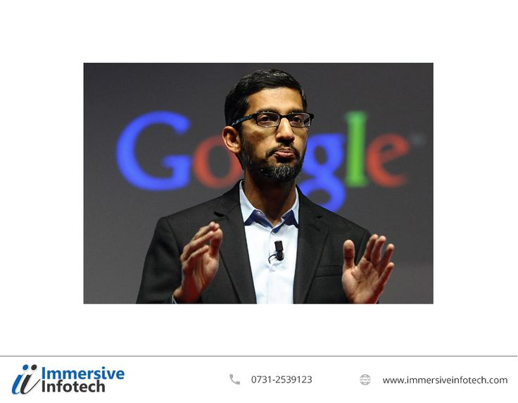 From Sundar Pichai to Elon Musk: A look at salaries of top tech CEOs  India-born Sundar Pichai, the CEO of Google, got a compensation of around $200 million last year, twice the amount he received in 2015. The compensation was granted to Pichai as a token of launches of numerous successful products under his supervision. However, last year he received a salary of $650,000, slightly drop from $652,500 in 2015.