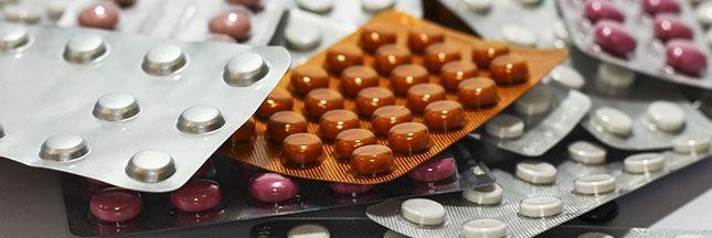 Des chercheurs américains sont sur le point de mettre en place une pilule contraceptive pour les hommes, une avancée prometteuse !