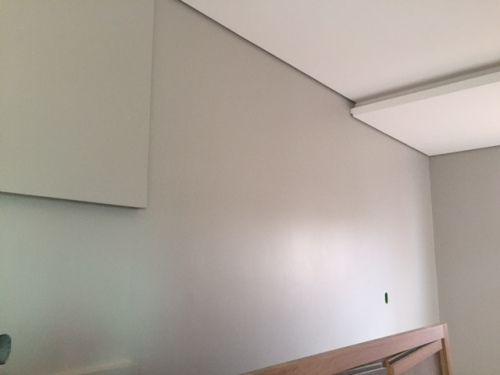 Suvinil Ovelha - semi-brilho/Ilumina