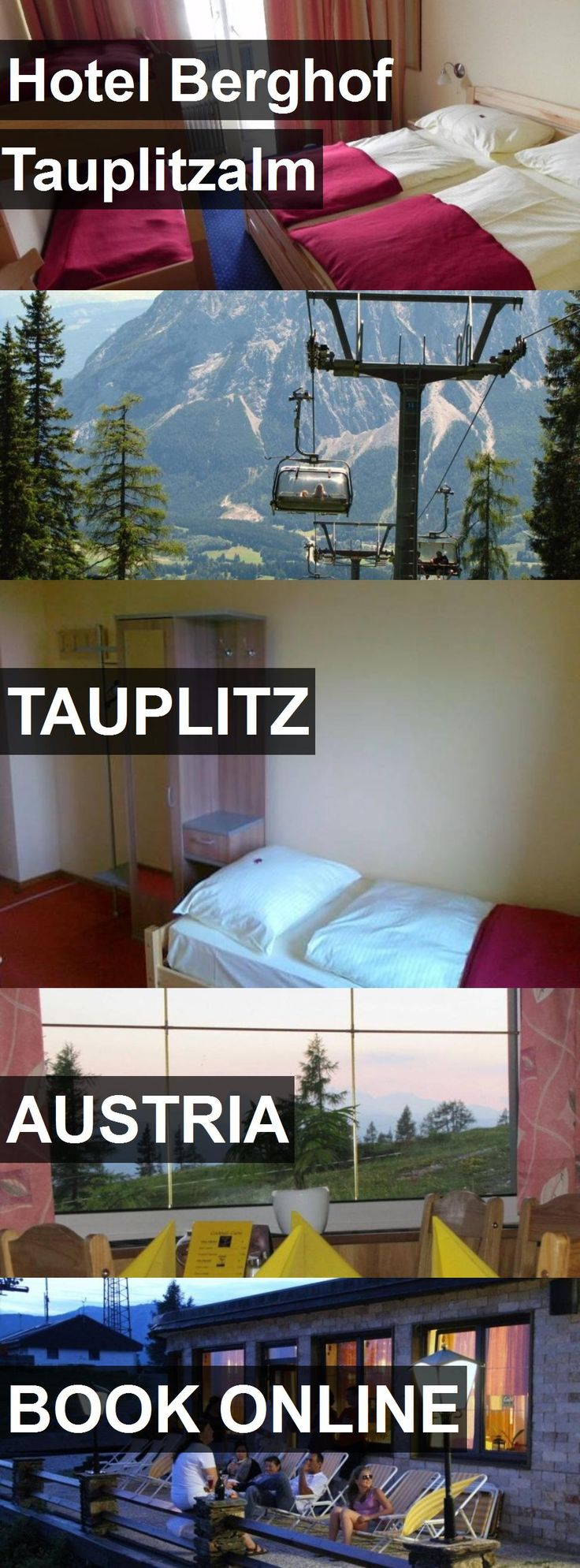 Hotel Hotel Berghof Tauplitzalm in Tauplitz, Austria. For more information, photos, reviews and best prices please follow the link. #Austria #Tauplitz #HotelBerghofTauplitzalm #hotel #travel #vacation
