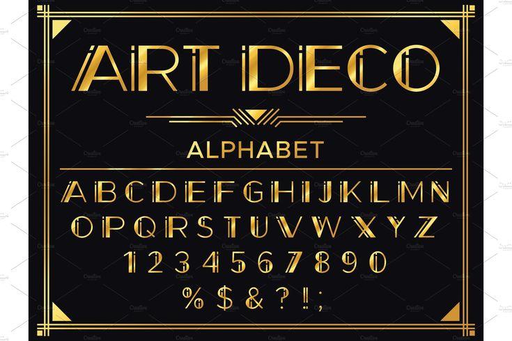 3de047db2bb50201e68285f01f3e30b5 Old Letter Template S on