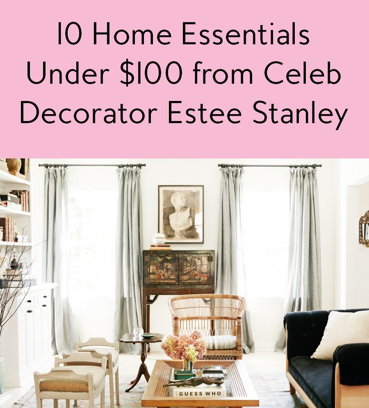 497 best Celebrity Homes images on Pinterest | Architectual digest ...