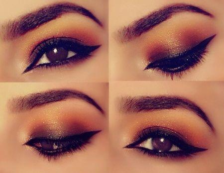 16 best my makeup work images on pinterest make up