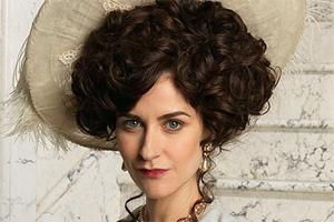 Selfridges Ladies Wigs 118
