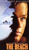 The Beach, in onda venerdì 19 ottobre alle 21:15 su Cielo.