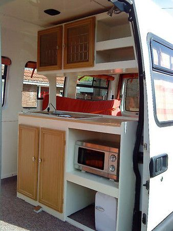 33 best opel movano images on pinterest camper caravan. Black Bedroom Furniture Sets. Home Design Ideas