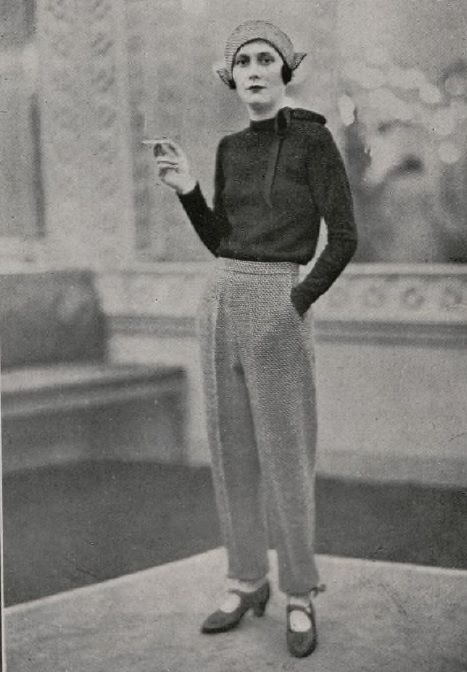 Лес Лето Elégantes | CLOTHING art noveau in 2019 | Fashion, 1930s fashion, 30s fashion