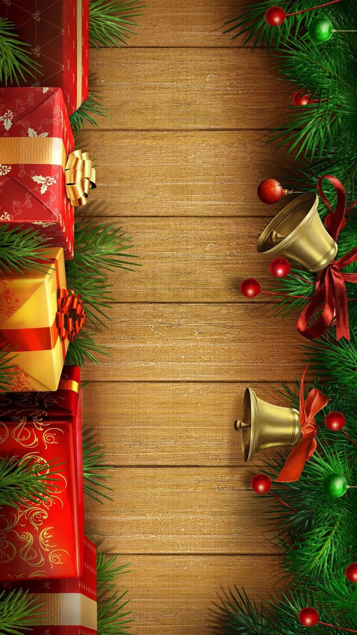 christmas wallpapers for iphone 5 tumblr