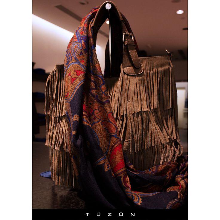 Hafta sonu için Tüzün'den sokak modası önerisi... #Tuzun #TuzunGiyim #streetstyle #trend #fashion #moda #style #stil