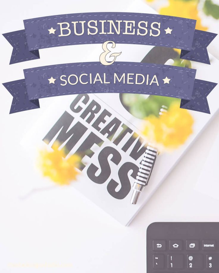 Small business and social media. Services to make your business grow! Rhoda Design Studio www.rhodadesignstudio.com