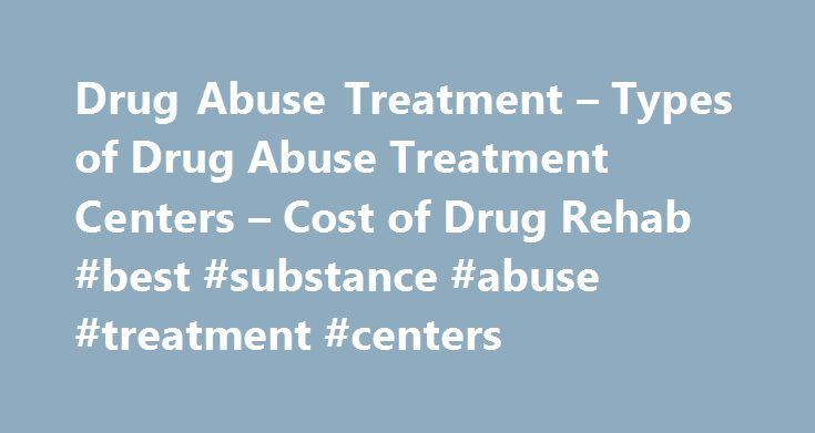 emotional toll of drug addiction The staggering costs, monetary and otherwise, of substance abuse a new report from the surgeon general says the country spends $442 billion a year in dealing with drug and alcohol abuse.
