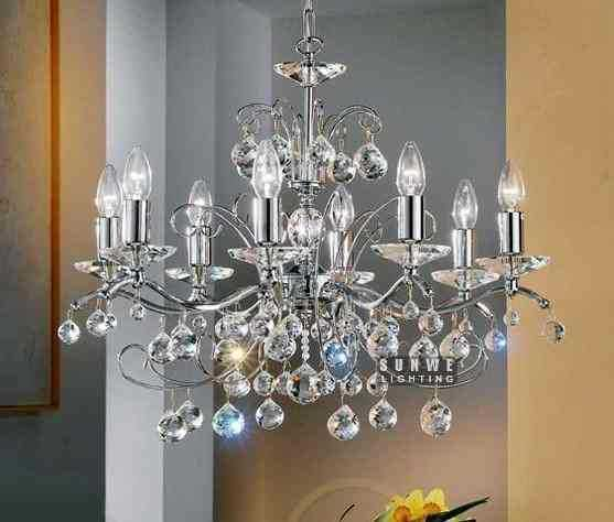 17 Best images about Wrought Iron Chandeliers – Trendy Chandeliers