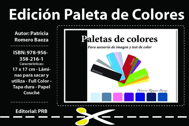 http://www.moldes.cl/libro-paletas-de-colores