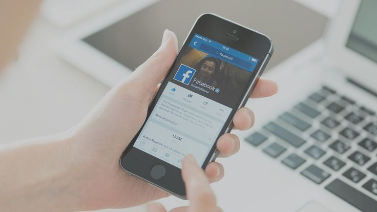 A third of Facebookers visiting branded pages http://rite.ly/ji8W