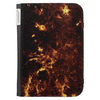 Galactic Center Kindle 3G Covers on buy-the-new.com #MajesticVision