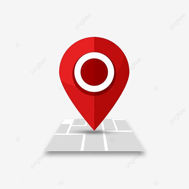 Elemento De Icone De Localizacao De Mapa Vermelho Localizacao De Clipart Vermelho Mapa Imagem Png E Psd Para Download Gratuito Conjunto De Icones Logotipo Do Youtube Photoshop