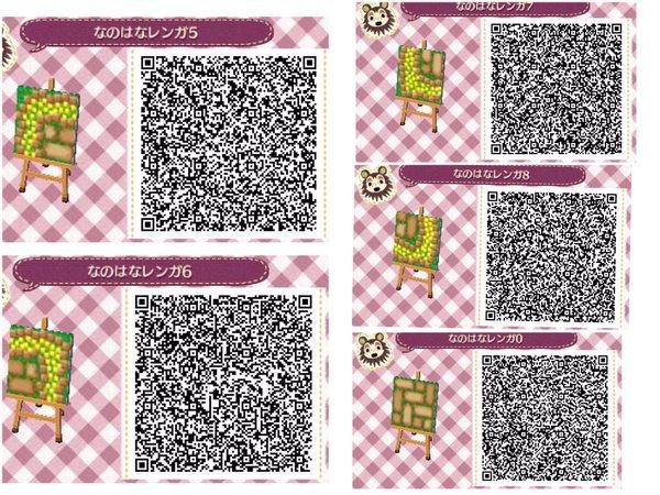 Les 1221 meilleures images propos de animal crossing new for Carrelage kitsch animal crossing new leaf