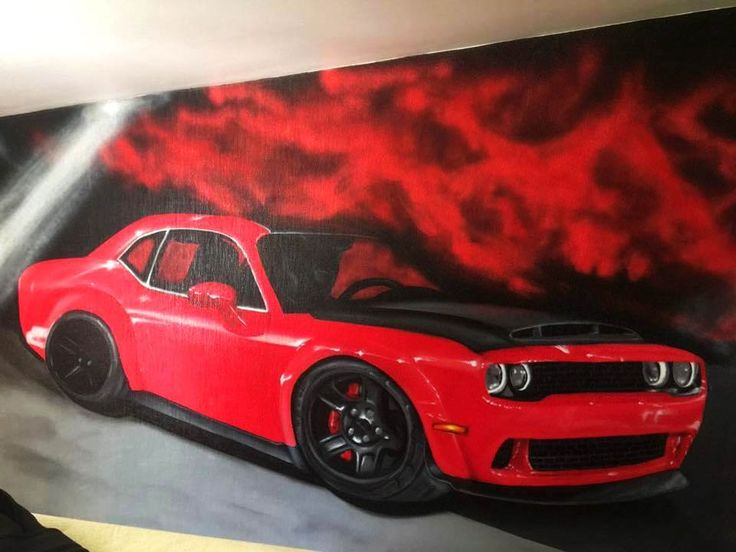 emejing car paint design ideas contemporary trend 2017 - Car Paint Design Ideas