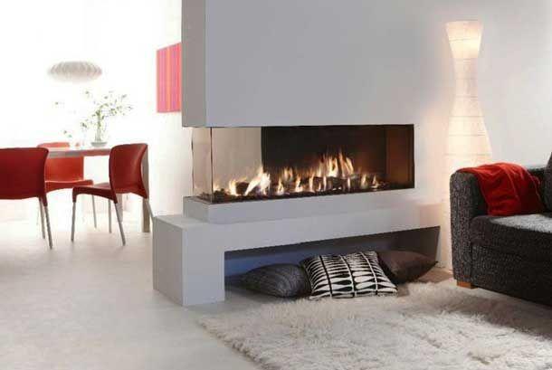 chimeneas-modernas-como-separador-de-espacios