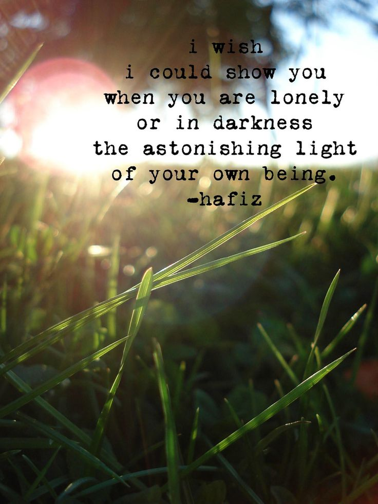 Simply IsisRemember This, Astonishing Lights, Trav'Lin Lights, Quote, Mental Health, Bright Lights, True Stories, The Dark, Soul Sisters