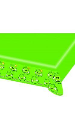 Angry Birds™ - Nappe Green Bird