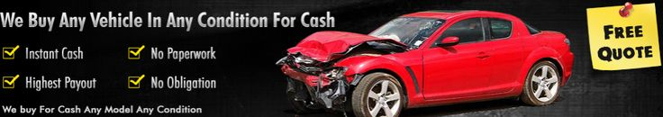 Cash for Cars NZ is the #1 Used or Unwanted Car Buyer in North Island, New Zealand! Call Now!! 0800224000