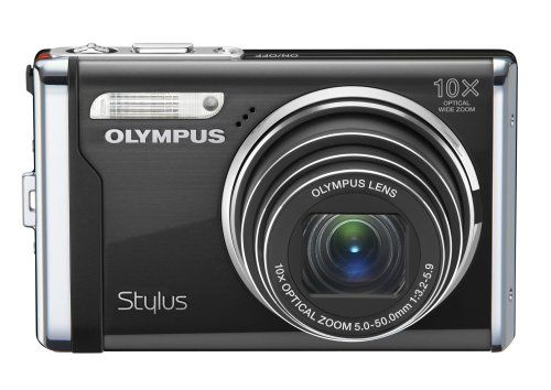 Digital Camera From Amazon -- More info could be found at the image url.Note:It is affiliate link to Amazon.