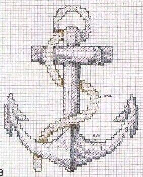 41 anchor