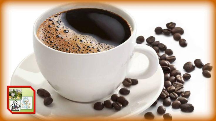 Las cosas que no conocias del CAFÉ pero que deberias saber