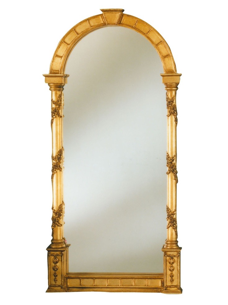 54 Best Mirror Mirror On The Wall Images On Pinterest