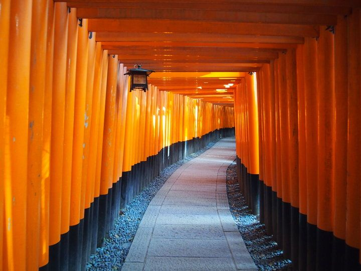 京都・伏見稲荷に行ったら立ち寄りたい♪おすすめグルメスポットまとめ ことりっぷ