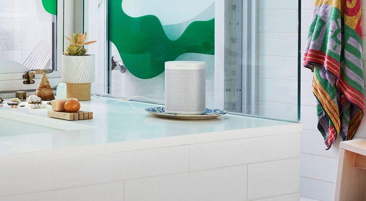 Wie angekündigt bietet Sonos Inc. nunmehr die direkte Unterstützung der Sprachsteuerung von Amazon Alexa an, 2018 will man zudem auf Google Assistant setzen und Apple AirPlay 2 unterstützen.