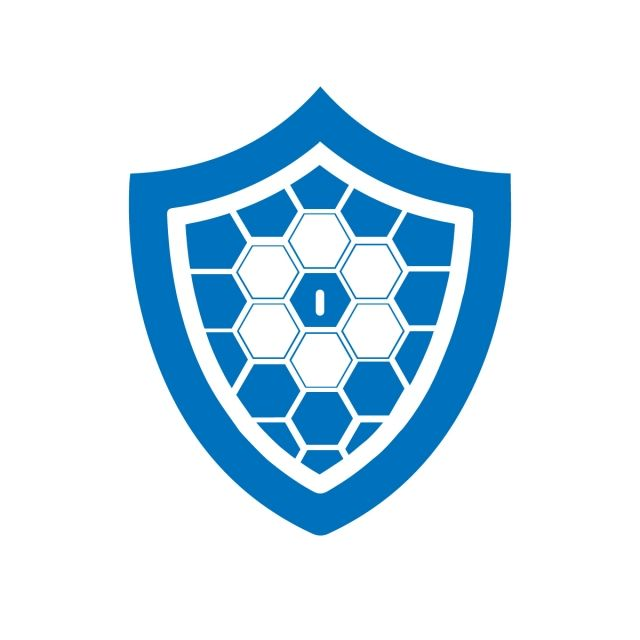 Security Guard Logo Design Vector Shield Security Logo Png And Vector With Transparent Background For Free Download Security Logo Logo Design Security Guard