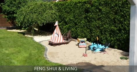Popular Sandkiste f r Kids mit Wasserstein Sandkasten G rten und Spielpl tze