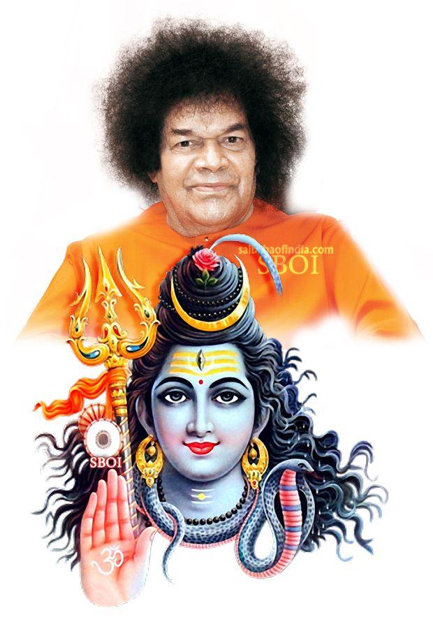 sathyasai-shiva-saibaba-sathya-sai-baba.jpg (620×900)