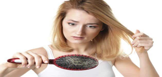 سقوط الشعر في المنام للعزباء Fall Hair Hair Druzy