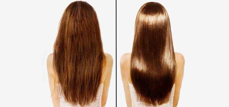Kuru Saç Bakımı Nasıl Yapılır Saç boyaları, saç kurutma makineleri, çevre faktörleri saçların kurumasına ve kırılmasına neden olur.Nemlendirici içeren saç kremlerinin çoğu, üzerinde nemlendirici özelliği olduğu yazsa da, bu tür ürünler çoğu zaman saçları nemlendirmiyor, sadece yumuşatıyor. DOĞAL YÖNTEMLER İşte bu nedenle doğal yöntemlere başvurmanızda birçok yarar var. Örneğin, Argan yağı, doğal zeytinyağı, gliserin gibi …