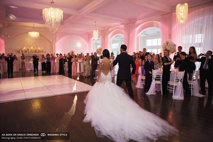 11 best dance floors images on pinterest