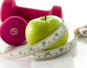 Melakukan Diet OCD ada beberapa peraturan yang harus dipatuhi supaya diet dapat berhasil maksimal dan tetap sehat.