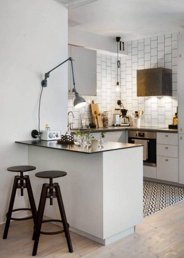 73 best Küche images on Pinterest | Home ideas, Kitchen dining ...