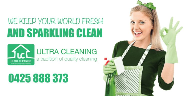 Looking for experienced and professional Cleaners? We are passionate about delivering high quality end of lease cleaning services in Melbourne. #endofleasecleaning #bondcleaning #vacatecleaning #leasecleaning #moveoutcleaning #cleaningMelbourne #cleaningservices #carpetcleaning #Melbourne